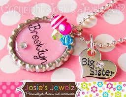 Personalized Kids Jewelry 15 Best Childrens Jewelry Images On Pinterest Children S Girls