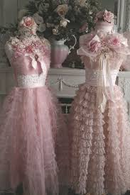 Shabby Chic Clothing For Women by 238 Best Dress Forms Images On Pinterest Vintage Dress Forms
