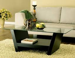 Coffee Table Decor by Modern Table Decoration Ideas Decorating Of Party
