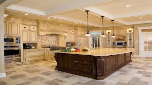 Large Kitchen Design Ideas Spectacular Nice Kitchen Design Ideas 63 Within Designing Home