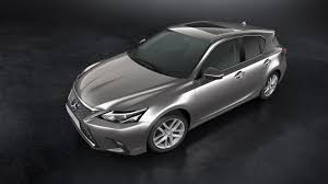 xe lexus moi lexus sẽ dừng sản xuất dòng xe gs trong năm tới