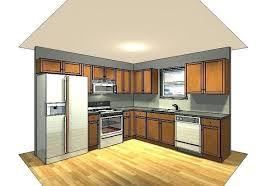 home kitchen furniture ikea 10 10 kitchen bathroom cabinets floor standing beautiful