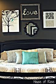 best 25 home depot paint colors ideas on pinterest home depot