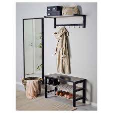 ikea shoe rack furniture ikea shoe rack beautiful tjusig bench with shoe storage