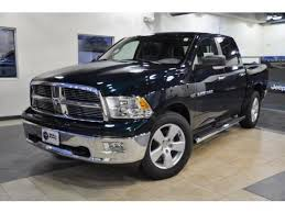 weight of 2011 dodge ram 1500 2011 dodge ram 1500 big horn crew cab data info and specs