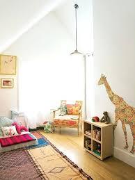 chambre bébé montessori chambre enfant montessori source myhomeideascom amenagement