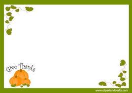 printable recipe card kitchen label thanksgiving pumpkins design