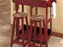 small rolling kitchen island 43 rolling kitchen island with stools kitchen black kitchen cart