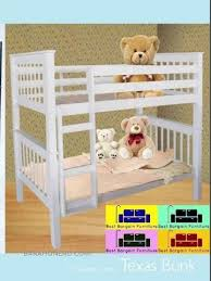 Bunk Bed Brands Best Bunk Bed Brands Awesome Brand New White Wooden Bunk Bed New