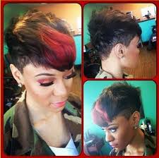 short haircuts designs haircut designs for women