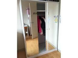 Wardrobe Closet Sliding Door Ikea Wardrobe Mirror Door Corner Wardrobe Closet Ikea Mirrored