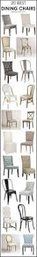 Best Dining Room Chairs 188 Best Interiors Dining Room Images On Pinterest Dining Room