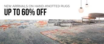 Where To Buy Rugs In Atlanta Area Rug Clearance The Dump America U0027s Furniture Outlet