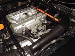 porsche 928 engine 1993 porsche 928 for sale classiccars com cc 1003415
