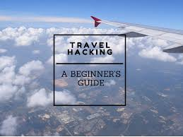 travel hacking images Travel hacking a beginner 39 s guide jones around the world png