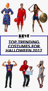 124 best halloween costumes of 2017 top trending costume ideas