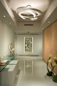 Home Office Ceiling Lighting by 747 Best Artemide Images On Pinterest Architecture Contemporary