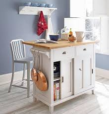 belmont white kitchen island belmont kitchen island white modern kitchen island design ideas