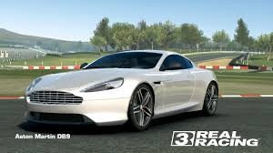 aston martin factory aston martin db9 real racing 3 wiki fandom powered by wikia