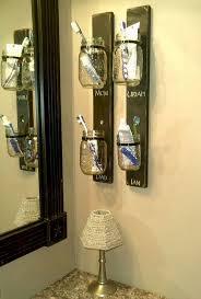 best 20 bathroom storage cabinets ideas on pinterest u2014no signup