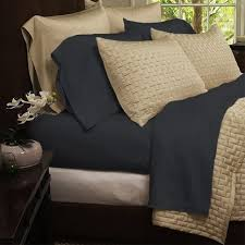 Bamboo Bedding Set Sleep Better With Bamboo Sheets From Hotel Comfort Quibids