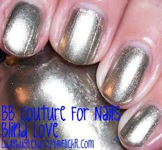 buy cool and soft brown plum purple frost with shimmer nail polish