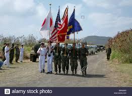 Iwo Jima Flag Raising Staged Reunion Of Honor Stock Photos U0026 Reunion Of Honor Stock Images Alamy