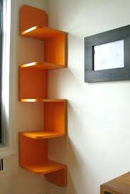 corner table for living room corner stands for living room cabinet furniture incredible cabinets