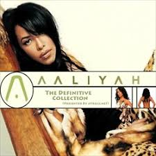 aaliyah the definitive collection free mixtape download