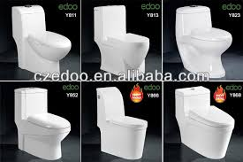 Bathroom Fittings In Kerala With Prices Bathroom Commode Price In Sri Lanka Education Photography Com