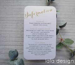 wedding gift australia best wedding gifts australia inspirational appealing wedding gift
