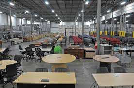 Used Office Furniture Philadelphia by Office Furniture Lancaster Ethosource