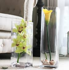 large glass vases for the floor home design ideas