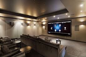 Home Theater Installation Affordable Home Theater Installation - Home theater design dallas