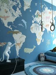 Wall Murals Amazon by Wall Ideas World Map Wall Mural Nz Wall Mural Photo Wallpaper