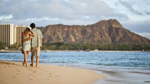 Hawaii What Travels Around The World But Stays In One Spot images Visiting honolulu insiders share tips cnn travel jpg