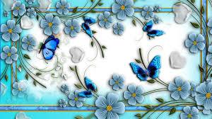 unique wallpaper abstract butterfly desktop wallpaper ls