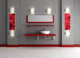 bathroom bathroom remodel checklist bathroom remodel cost