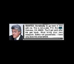 Safety Not Guaranteed Meme - image 159809 safety not guaranteed know your meme