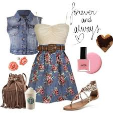 best 25 cute clothes for juniors ideas on pinterest clothes for
