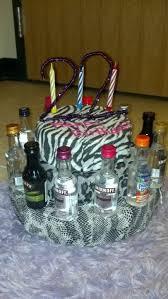 Liquor Bottle Cake Decorations 94 Best Beer Cakes Images On Pinterest Beer Cakes Beer Can