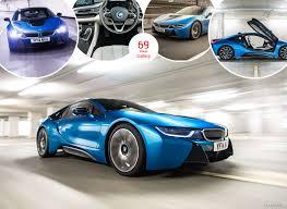 2015 bmw i8 coupe uk version caricos com