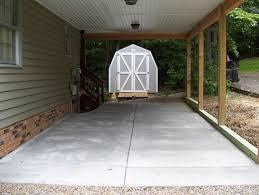 attached carport pictures 28 attached carport pictures pdf diy how to build an