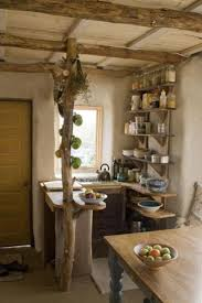 gallery kitchen ideas kitchen tiny kitchens ideas for intended for amazing rustic