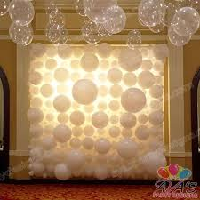 best 25 balloon wall decorations ideas on pinterest diy