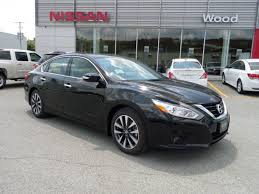 grey nissan altima 2017 nissan altima 25 sv city arkansas wood motor company