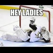 Hockey Goalie Memes - hockey memes google search hockey memes pinterest hockey memes