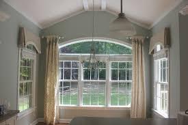 custom window treatments u0026 curtains in raleigh nc dogwood designs