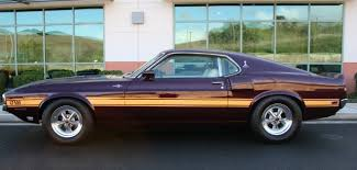 1970 shelby mustang shelby vehicles specialty sales classics