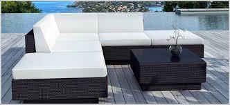 canape d angle exterieur canapé d angle exterieur idées de décoration à la maison